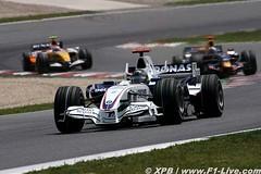 [運動] 2007年F1西珧??站 (3)