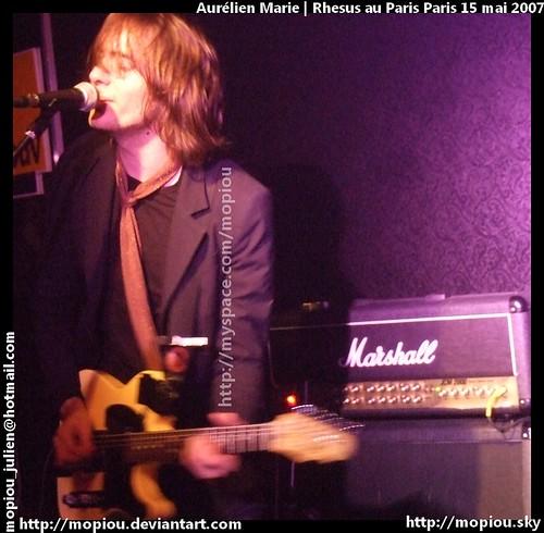 rhesus aurelien au paris paris 16 mai 2007_1