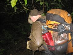 chuckcoiba 103 (ChuckHolton) Tags: expedition may panama 2007 coiba santacatalina chuckholton