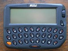 IMGP1142.JPG