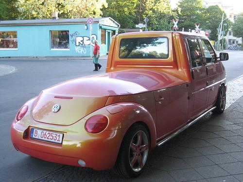 Pimp my Van (4)