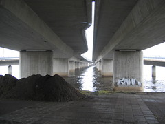 IMG_4831 (Andreas Kurtsson) Tags: bron hg 0504ume