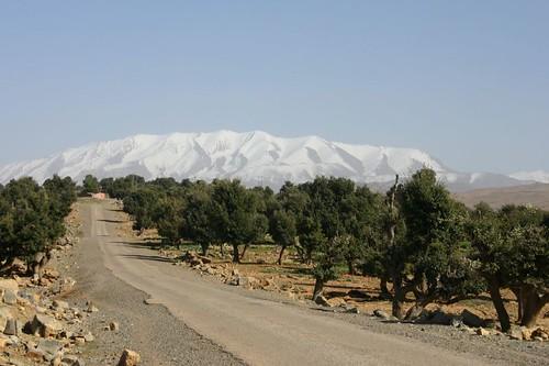 منتجعات تطوان المغربية .. مناظر خلابة واهم بعض المناطق المغربية 504557777_930c9c1bb1