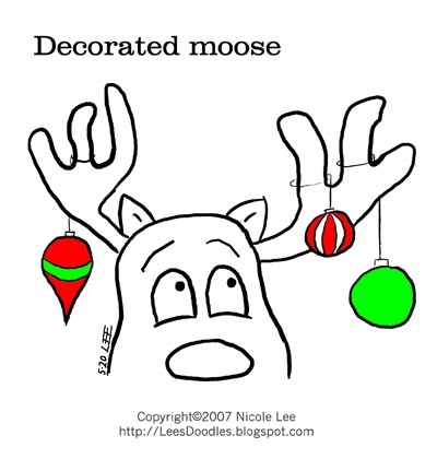 2007_05_20_decorated_moose