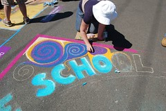 may 19 07 more! 288 (awesmom) Tags: chalk copia streetpainting lastrada newtechhigh