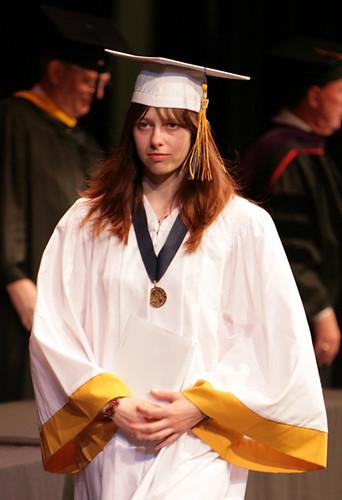 2007.05.20 Graduation 11 - The Graduate