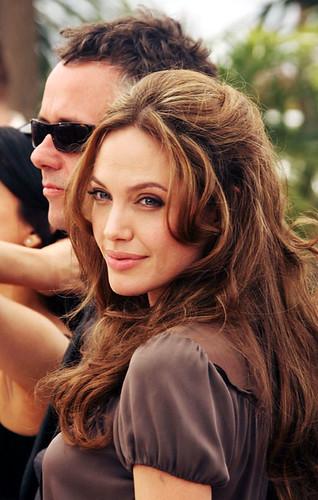 Angelina Jolieの画像45126