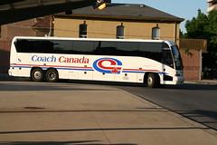 2007-05-21_18-56-59 (djp3000) Tags: bus coach stcatharines stagecoach motorcoach mci coachcanada j4500