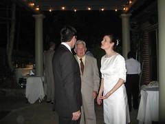 l&g wedding 233
