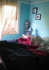 bedroom #1 (mindusq) Tags: alvarado