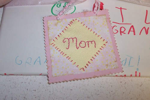 mothers day gifts handmade. mothers day gifts homemade.