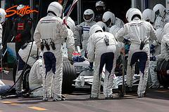 [運動] 2007年F1摩納哥站 (11)