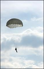 I did it (Anatoliy Odukha) Tags: parachutejump