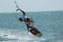 DSC_0639 (marsalasail - Giuseppe Farina) Tags: surf kitesurf marsala