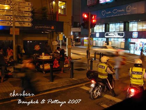 bangkok0002