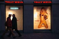 Sally? ....from Tally (Dreamer7112) Tags: 20d window fashion shop shopping ads advertising schweiz switzerland europe publicidad suisse canon20d zurich ad moda canoneos20d billboard advertisement views storefront billboards shopwindow storefronts zrich werbung svizzera brand zuerich publicit windowshopping shopfront shopwindows brands eos20d nightwalk pubblicit shopfronts limmatquai zurigo designmode fashionbrands tallyweijl adwepu