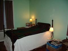 bedflash