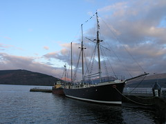 Inverary - 190206 - 006 - by limowreck666