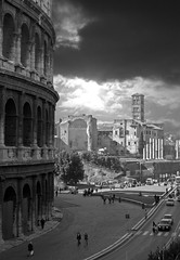 Forum (andertho) Tags: popolo5 bw rome deleteme deleteme2 cool saveme4 italia saveme5 saveme6 saveme savedbythedeletemegroup saveme2 saveme3 saveme7 forum accepted1of100 been1of100 save3 save8 save save2 colosseum saveme10 save9 saveme8 saveme9 save5 save10 uncool save6 popolo ybp cool2 save11 save12 cool5 cool3 cool6 cool4 popolo2 popolo3 unpopolo unpopolo2 popolo4 popolo6 popolo7 popolo8 dontgiveapopolo popolo10 cool7 uncool2 uncool3 uncool4 iceboxcool