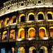 Colosseum (Rome)