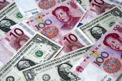 HLP-050947.jpg (Alex Segre) Tags: china usa money paper us mix europe european eu