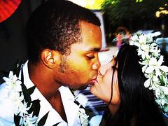 Kiss (Lomo Effect) (Black Glenn) Tags: california wedding lomoized tag3 taggedout lomo saturated kiss tag2 tag1 sacramento lomoeffect bg1980