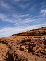 Picture 313 (Yayu) Tags: antelopecanyon glencanyondam horseshoebend