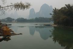 DSC_1344 (pya) Tags: xingping