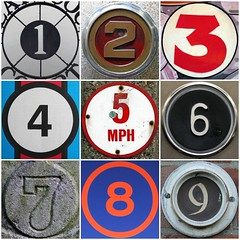 Digits (Leo Reynolds) Tags: fdsflickrtoys photomosaic squircle 9panel mosaicnumber hpexif groupphotomosaics xratio11x mosaicsquircle xleol30x xphotomosaicx