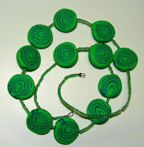 bracelet (by Loca....)