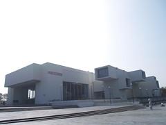 taiwan 383