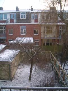 Willkommen in Groningen    's most interesting Flickr photos