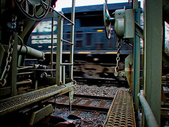 Northfolk Southern (mightyquinninwky) Tags: thanks train pod award boxcar neardeathexperience 1on1 1on1objects 1on1objectsphotooftheday 1on1urban northfolksouthern 1on1objectsphotoofthedaymar2007 kdgrules jasonpresser 11223344556677 trainsformyspacestation
