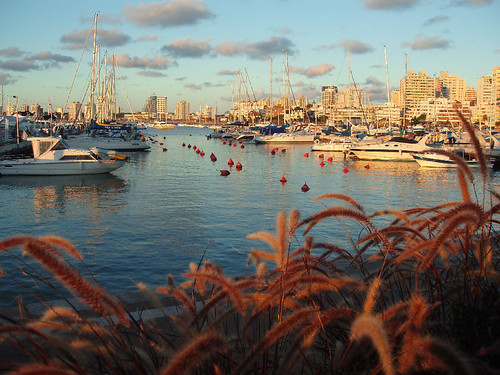 "Punta del Este | <a href=""http://www.flickr.com/photos/59207482@N07/113339034"">View at Flickr</a>"
