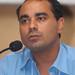 Jose Otero 2