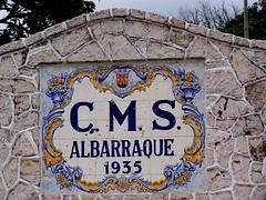 Albarraque 2 (LuPan59) Tags: kodak dx7590 lupan albarraque