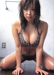 川原洋子 画像5