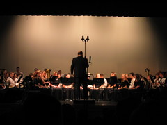 170_7061 (DoctorButtsMD) Tags: school concert band schoolband bandconcert schoolconcert schoolbandconcert