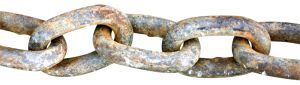 319183_rusted_chain_links