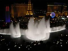 DSC02734, Bellagio Hotel, Las Vegas, Nevada