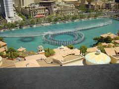 DSC02747, Bellagio Hotel, Las Vegas, Nevada