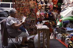 Lucha Libre 03 [Gulliver] (Nicola Okin Frioli) Tags: mexico photography photo foto photographer mask nicola photojournalism fotos luchador bluedemon luchalibre mascara reportage photojournalist messico maschere fotografias reportero freefight lottatore reportaje okin frioli okinreport wwwokinreportnet freefighter lottalibera nicolaokinfrioli fotograso fotogiornalista nicolafrioli