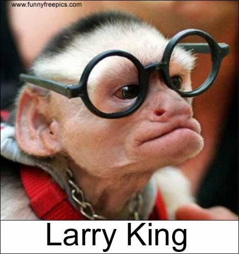 Larry King Sex 113