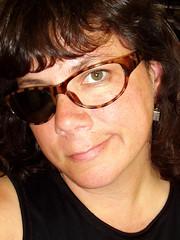 sunglasses thesewerethebestglassesever iknewthisdaywascoming butwhydithavetocomesosoon