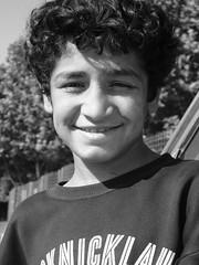 (salehbaba) Tags: blackandwhite bw persian iran forsakenpeople persia drug iranian forsakenbythesociety childrenportrait drugabusing drugabuser globalpoverty salehbaba