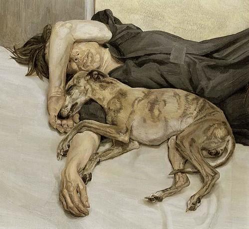 Freud by Shurouq