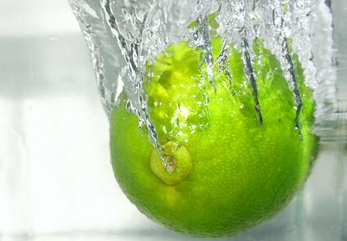 Приколы, фото: фрукты