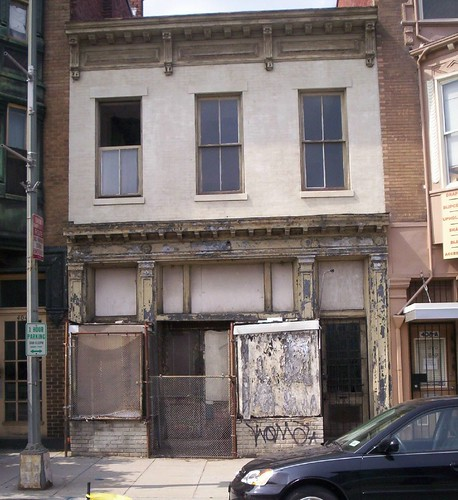 406 H Street