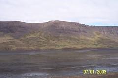 island2005_0347
