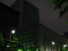 Dai-Ichi Seimei Building